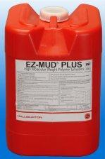 EZ-MUD® PLUS