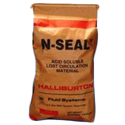 N-SEAL™ Lost Circulation Material